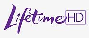 lifetime-hd-lifetime-real-women-channel-