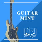 Guitar Mint Pack Logo 2.png