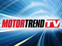 MotorTrendTV.jpg