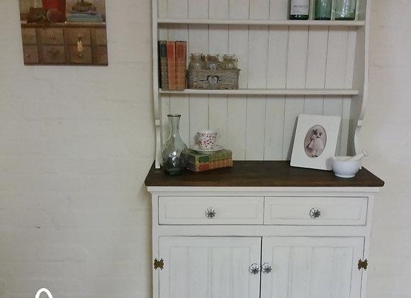 French Farmhouse style dresser