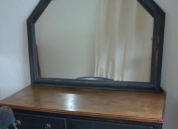 Vintage heritage chic mirror SOLD