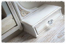 Copper and Ash| painted furniture|home accessories and gifts|