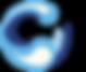 Cardinale Cabinet Coatings Logo