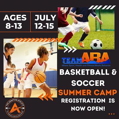 Team ABA.jpeg