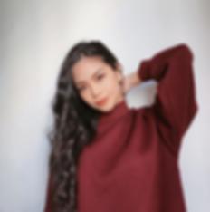 Opera Snapshot_2019-02-02_162021_www.ins
