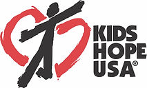 Kids Hope Logo.jpg