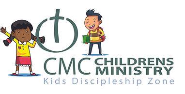ChildrensMinistry_KDZ_Logo.jpg