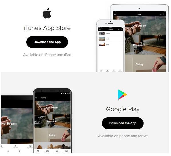 AppGoogle.jpg