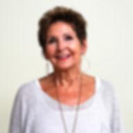 Maribeth VanZalen.JPG