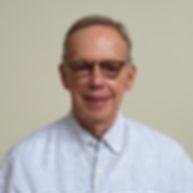 Ted Vanderveen.JPG
