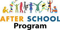 AfterSchoolProgram_logo.jpg
