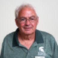 Paul Lubbers.JPG