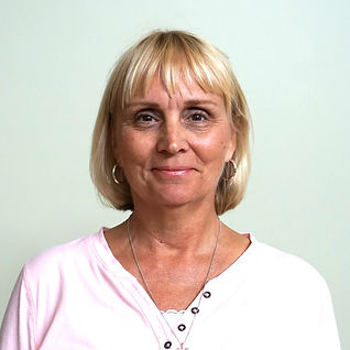 Sue Carlson.JPG