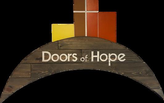 DoorsOfHope_Logo.png