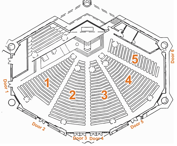 Seating Chart Vector SECTIONS.png