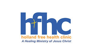 Holland Free Health Clinic provides health services, including dental, vision, mental health, substance use disorder treatment, diabetic education, and spiritual care to local medically underserved population...