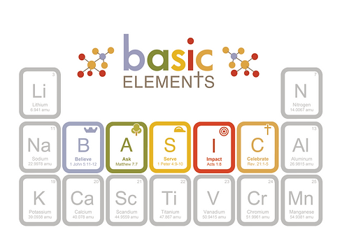 BASIC Small Logo (1).png