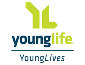 YoungLives is a ministry under the organization of Young Life that reaches teen moms ages 13-19 years old in the Greater Holland area.