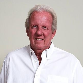 Tim Rottschafer.JPG