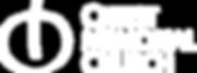 Vector Main Logo_white.png