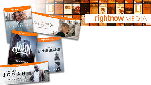 RightNowMedia_BooksofBible_blank.jpg