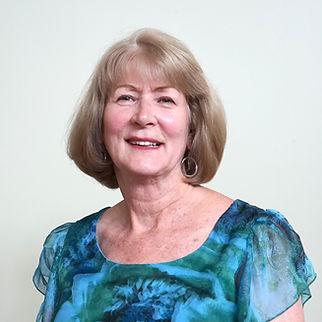 Donna Tuls.JPG
