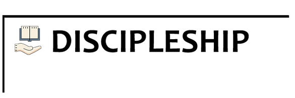 CMC_Connect_CategoryDiscipleship.png