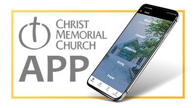 ChurchApp_400dpi.jpg