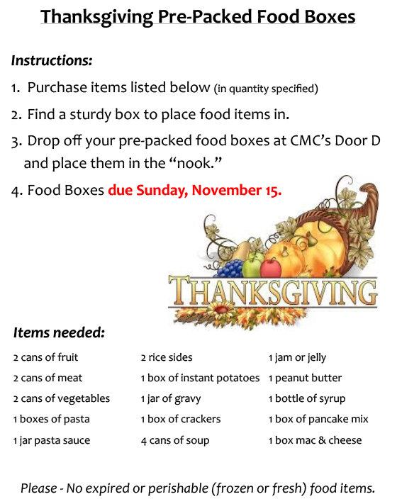 ThanksgivingFoodBoxList.jpg