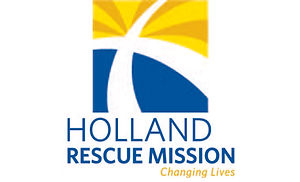 Holland Rescue Mission is a shelter that seeks to meet the needs of homeless men, women, and children in the West Michigan area...