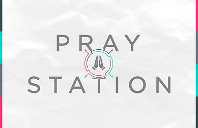 Poster_H_PrayStation_Discipleship_GrowKi