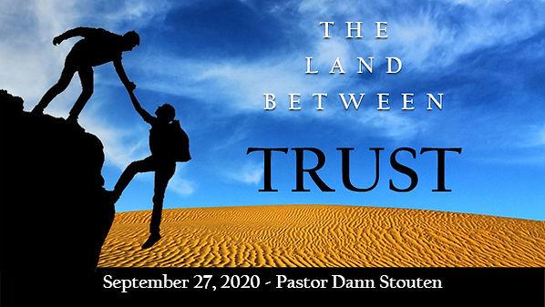 9.27.20_TLB_Trust_600dpi.jpg