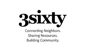 3sixty's mission is improve the quality of life Holland's Eastcore neighborhood by connecting neighbors, sharing resources, and building community...
