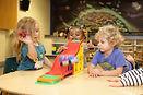 CMC Childrens Programming 091.JPG