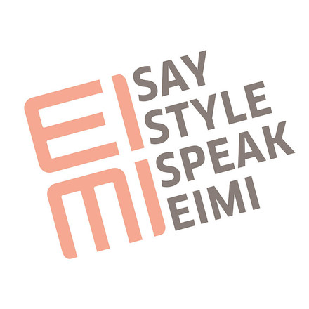 EIMI logo wella.jpg
