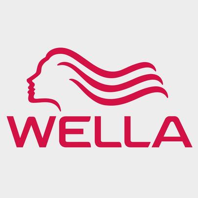 wella logo.jpg