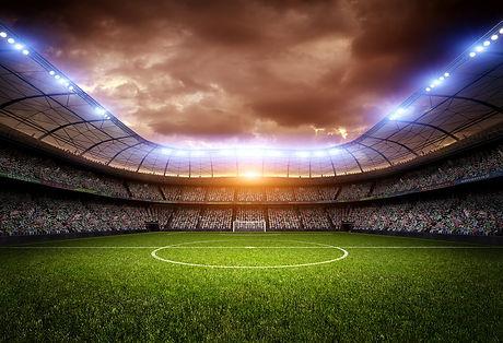 soccer_stadium_by_hz_designs-dbki5lx.jpg