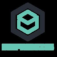 ShipinBoxes Logo
