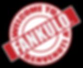 teespring_logo.jpg