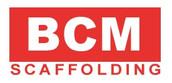 bcm-scaffolding-logo.jpg