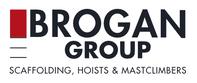 Brogan_logo.png