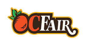 OC Fair