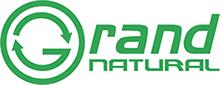 Grand Natural Inc.