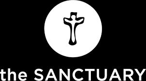 Sanctuary Church -Costa Mesa & LA
