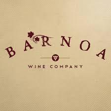 Barnoa Wine - San Clemente Ca