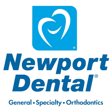 Newport Dental