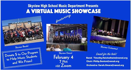 Skyview virtual concert website.png