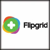 Educators, parents and students! Find inspiration in Flipgrid's Discovery Library!