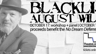 BlackList: A Celebration of the African American Voice