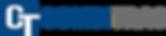 Combirac-Logo-groß.png